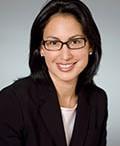 Tanya Ochoa
