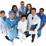 Medical device sales - the sales environment is changing when sales reps sell to physicians, hospitals, and clinicians