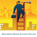 Mastering_Major_Account_Selling