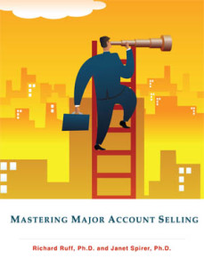 Mastering_Major_Account_Selling